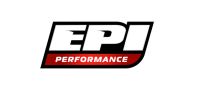 Epi Performance