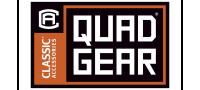 Quad Gear