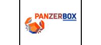PanzerBox