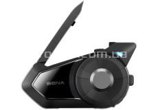 Мотогарнитура Sena 30K (один комплект)